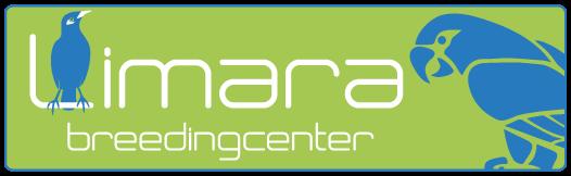 Limara Breedingcenter
