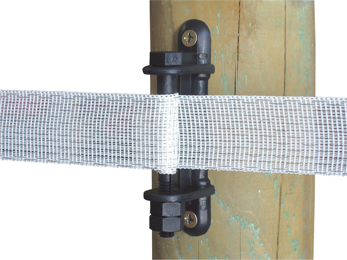 Accessoires clôtures et barrières.