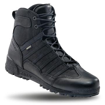 Schuhe, Boots und Stiefel von Crispi!