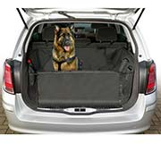 Auto accessoires voor honden