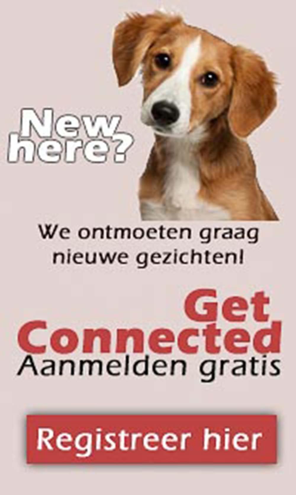 Meld u aan bij Euro Joe - Paarden - Kledij - Honden - Hondensport - Huisdieren