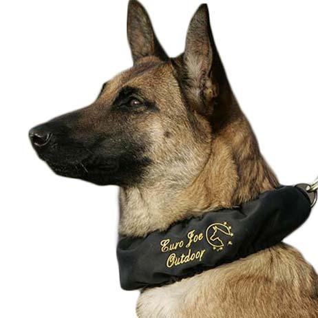 Leiband - hondenleiband - riemen - hondenriem