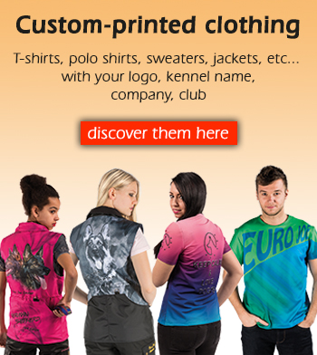 Customised Clothing