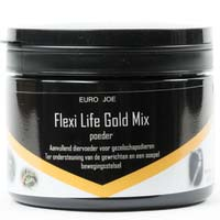 Flexi Life Gold mix