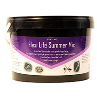 Flexi Life Summer Mix