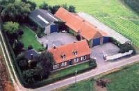 Hondenpension Moorslede -- Hondenhotel West-Vlaanderen