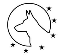 hondenartikelen - euro joe