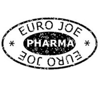 Euro Joe Pharma