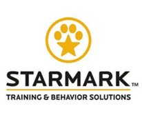 Starmark
