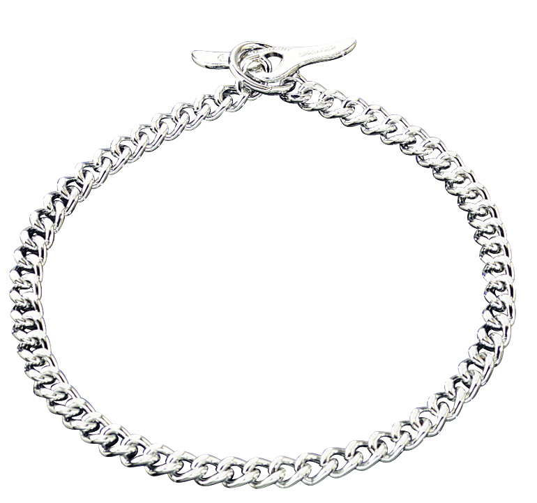 Collar With Toggle 3 0mm 51025