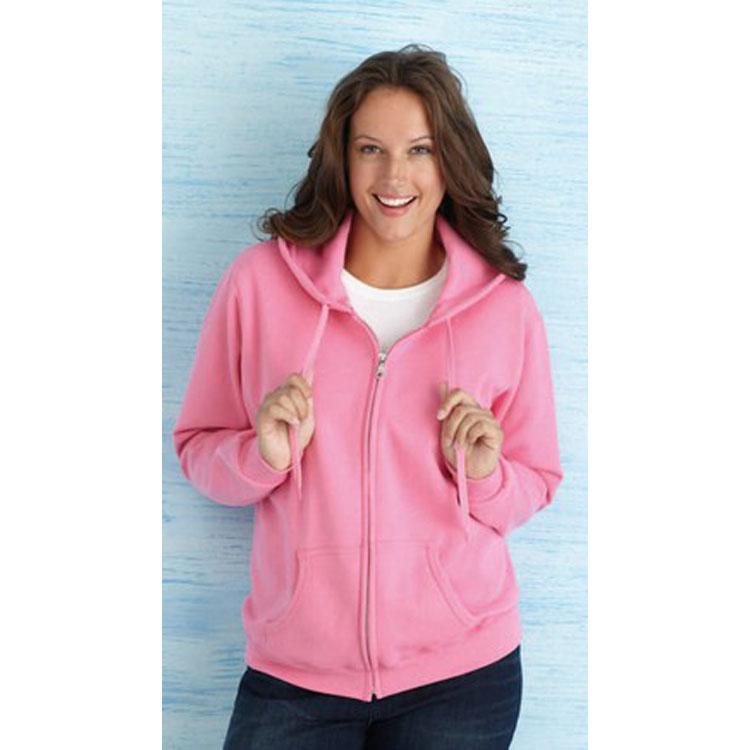 Sweaters - sweatshirt mogelijk in verschillende modellen, maten en kleuren