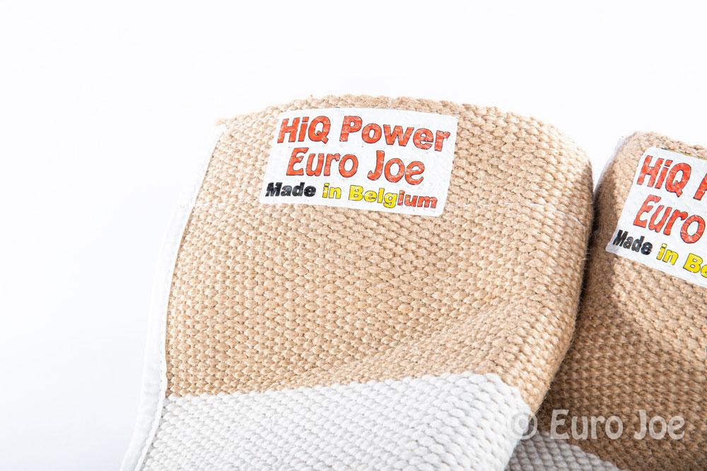 Overtrek HiQ Power