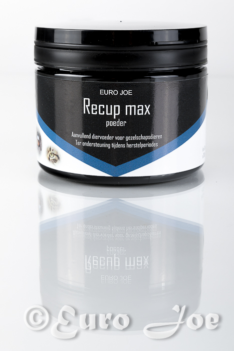 Recup Max