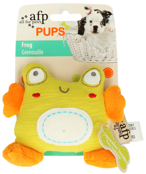 Toys with sound - Beep toys - Squeaky dog toys
