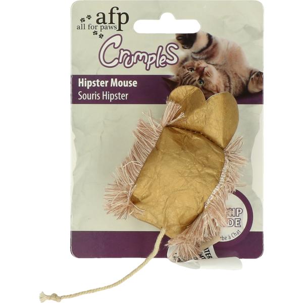 3290496dd90f Catnip Cat toys - Stuffed & Interactive Toys
