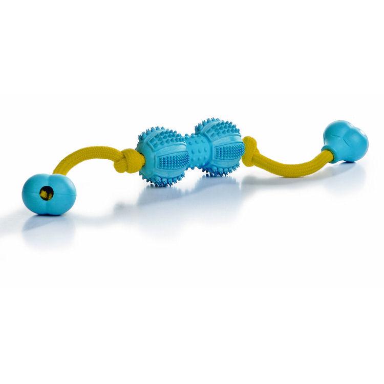 Puppy speeltjes - Hier vindt u ons totale aanbod aan puppyspeeltjes!