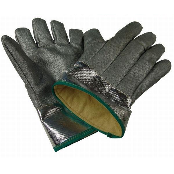 Onze sjaals en handschoenen (wanten) kunnen ook gepersonaliseerd worden
