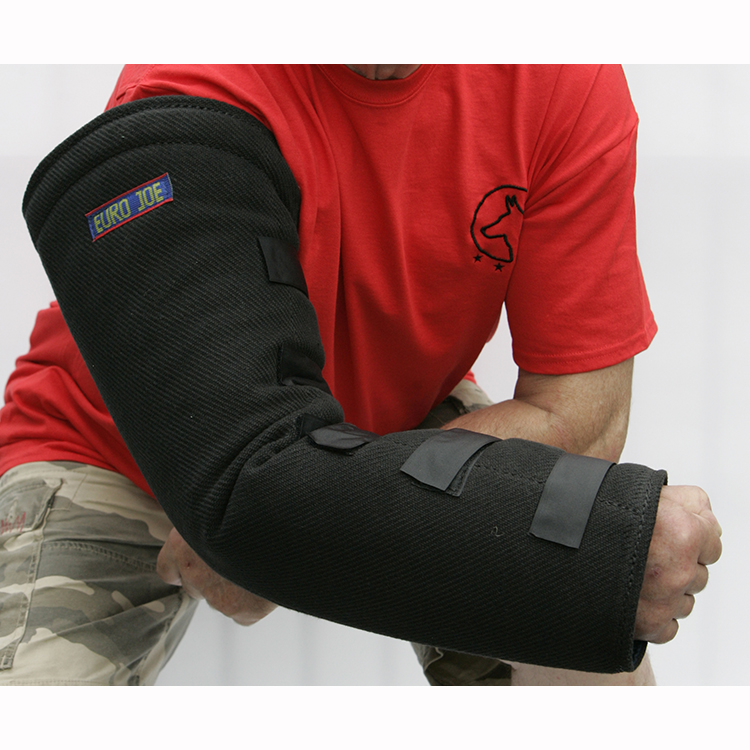 Kevlar sleeves: a hidden sleeve in kevlar as aditional protection to prevent injuries