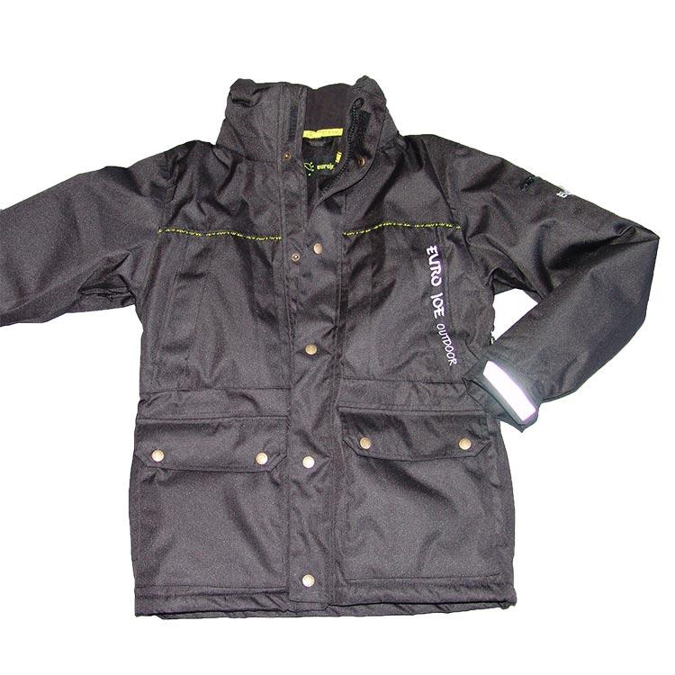 Outdoor kleding - Kleding voor Outdoor activiteiten