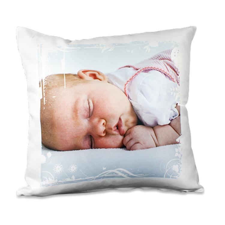 Fotocadeau - textiel bedrukken - relatiegeschenken - gepersonaliseerde gadgets - tassen met foto