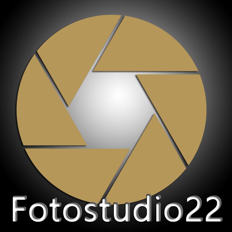 Foto studio 22