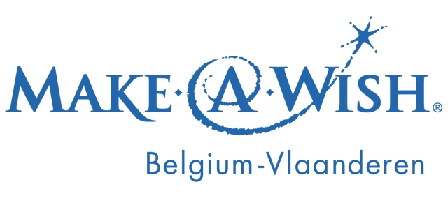 Make-a-Wish Belgium-Vlaanderen