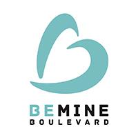 beMine Boulevard
