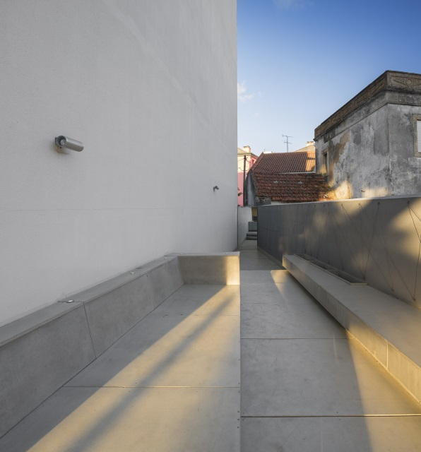 VIROC_Lisbon_Terrace