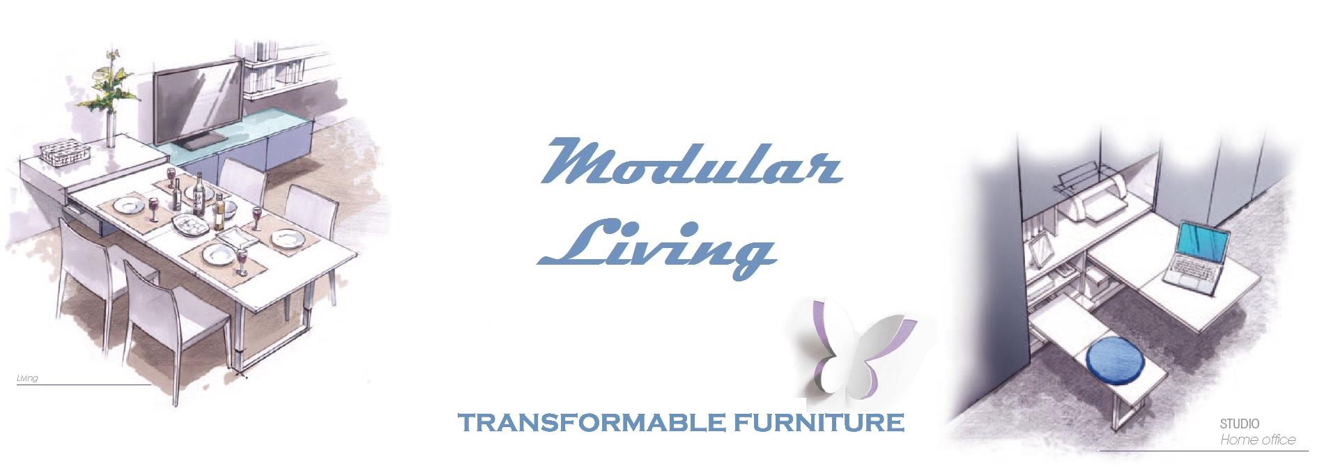 ModularLiving