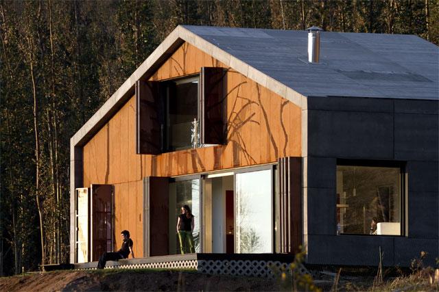 VIROC-modular-house
