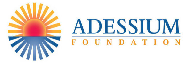 Adessium Foundation