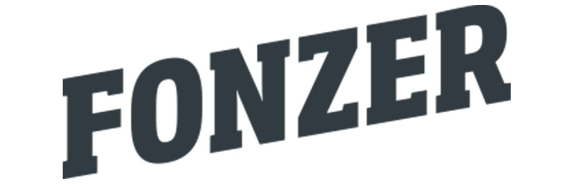 Fonzer