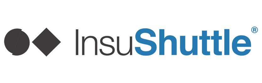 InsuShuttle