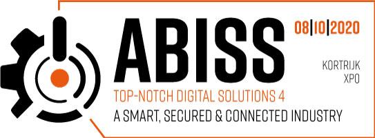 Abiss 2020 Logo