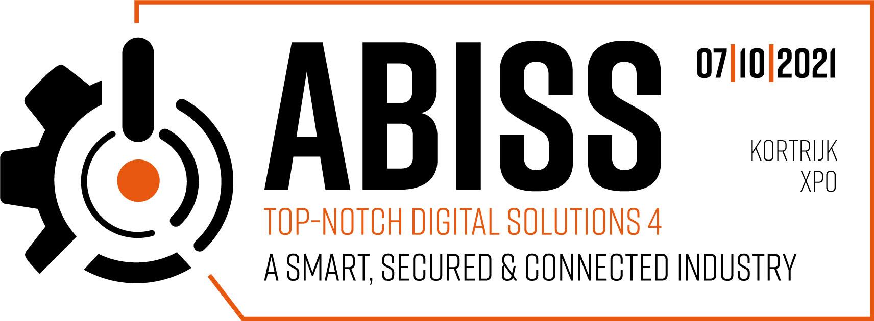 Abiss 2021 Logo
