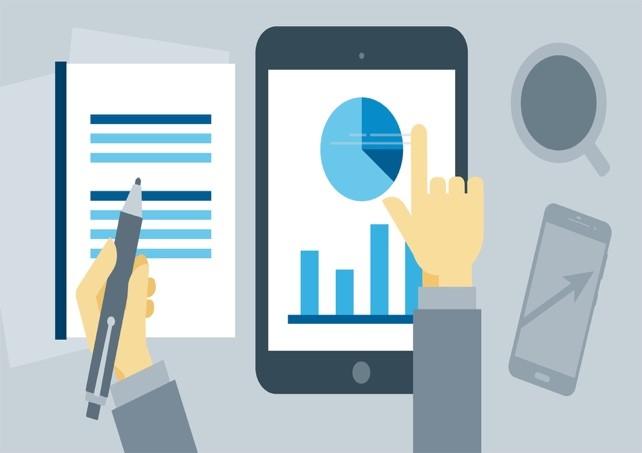 9 SEO tips om je blog op nummer 1 te krijgen in Google