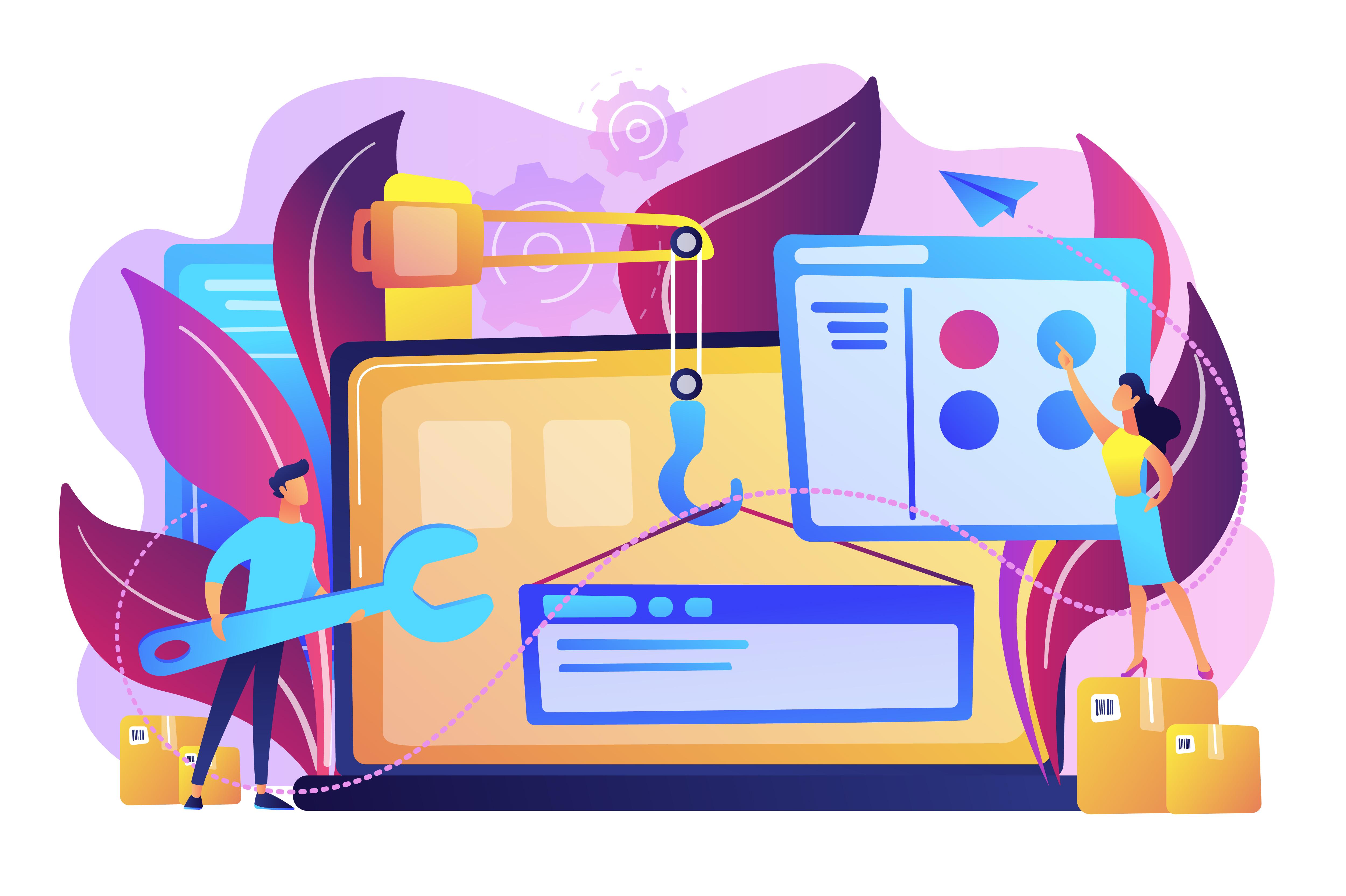 Waarom is SEO belangrijk voor jouw website