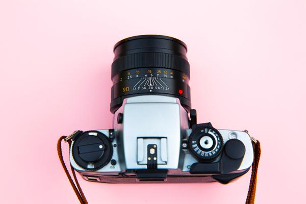 Hoe belangrijk is fotografie voor mijn onderneming?