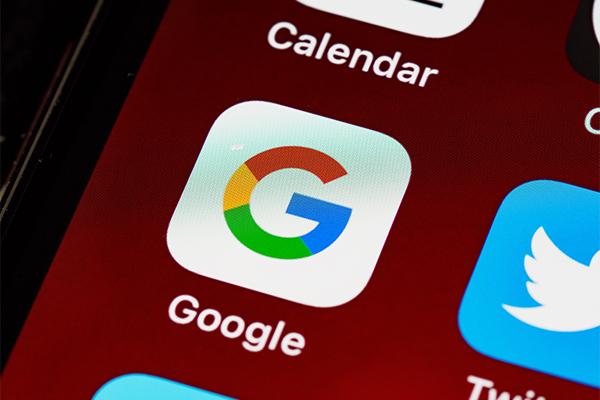 7 SEO tips om je blog op nummer 1 te krijgen in Google