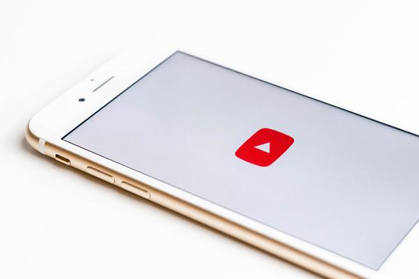 Videomarketing voor sociale media & youtube