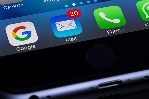 Waarom moet ik starten met e-mailmarketing?