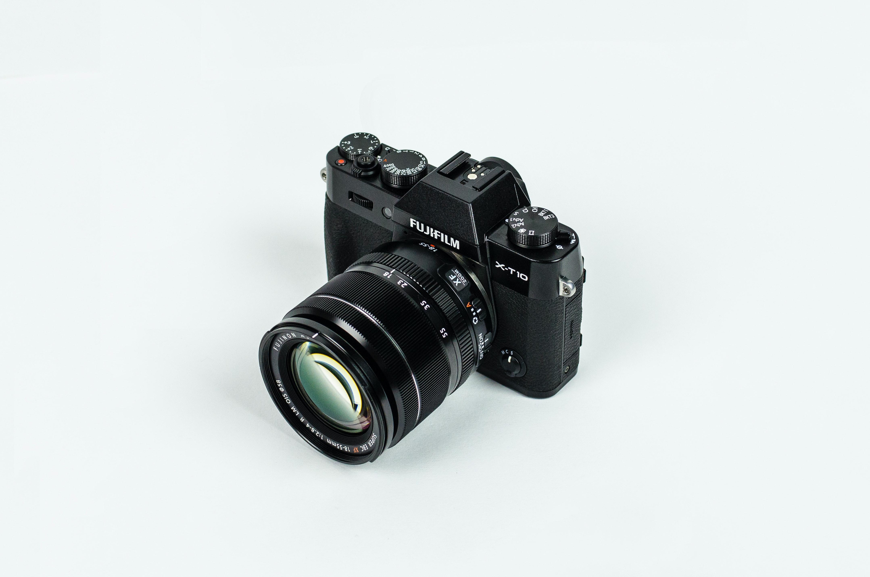 hoe belangrijk is fotografie voor mijn onderneming