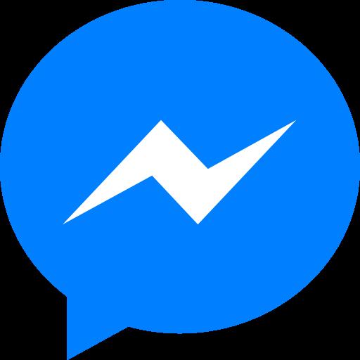messenger bericht sturen