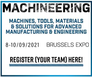 Logo 300x250 Machineering 2021