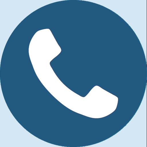 Bel ons op
