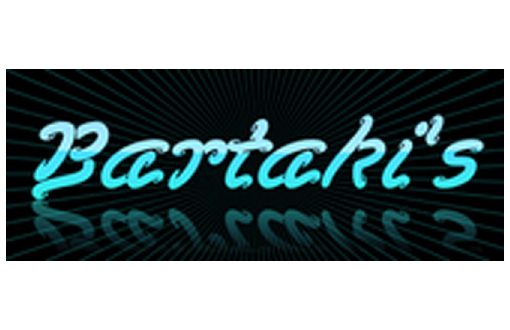 Bartakis