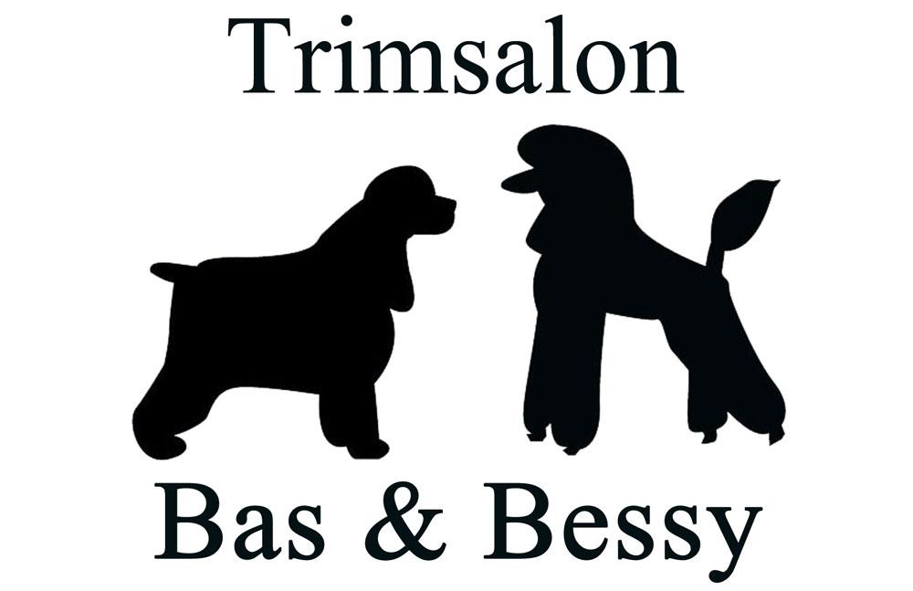 Bas en Bessy Trimsalon