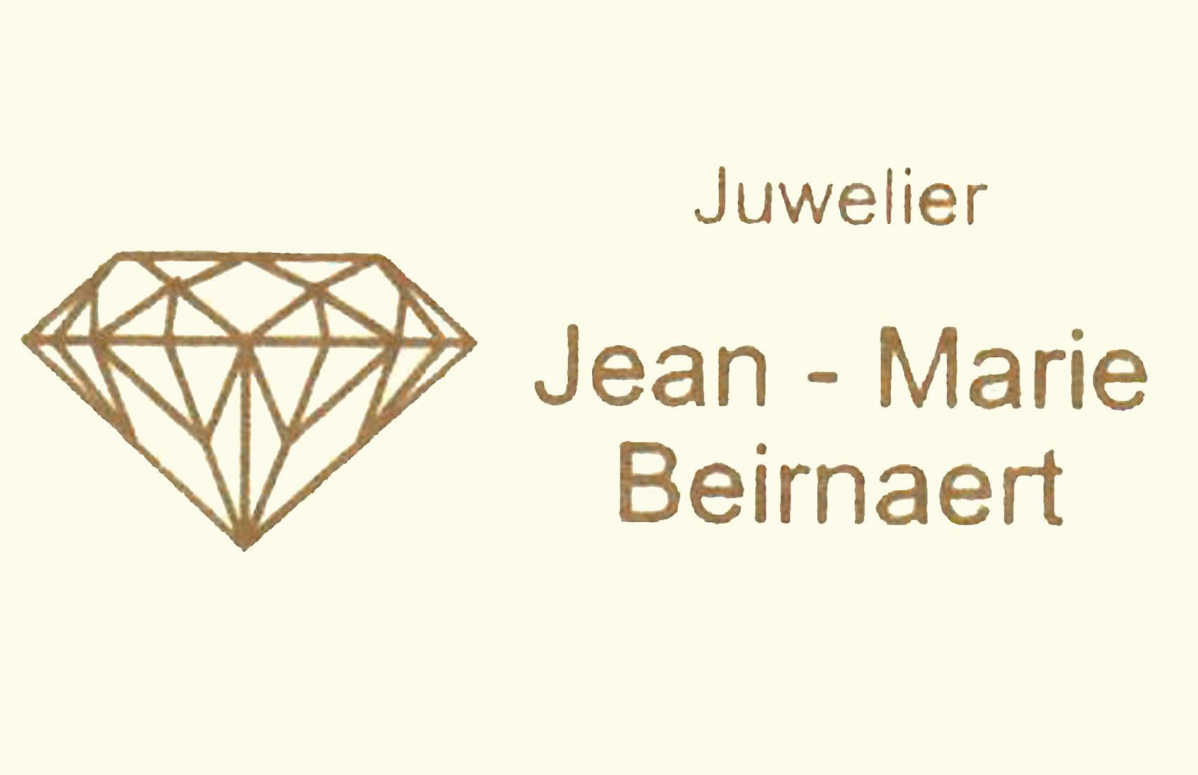 Beirnaert Jean Marie Juwelier