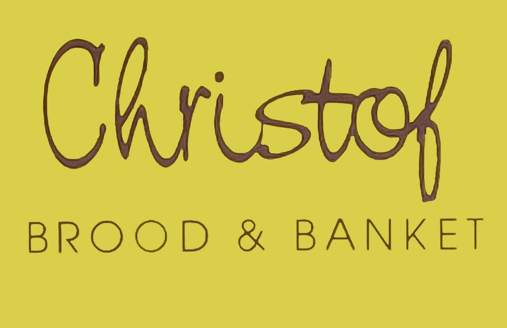 Brood & banket Christof
