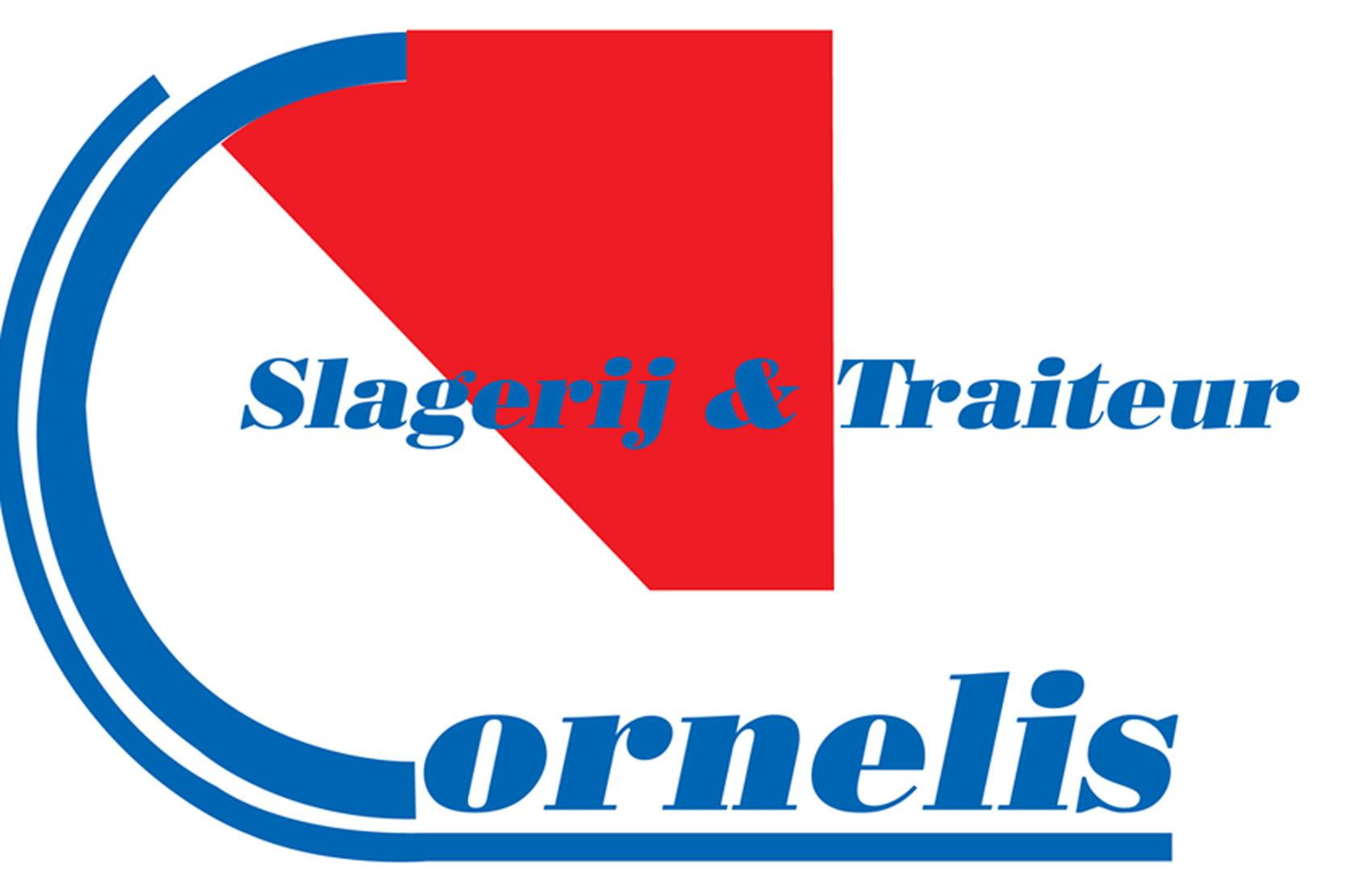 Slagerij Cornelis